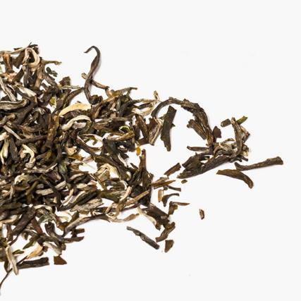 VIVA's 8 redenen waarom Jasmijn thee goed voor je is.