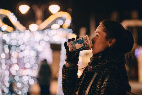 Proost op het nieuwe jaar met dit unieke drankje!
